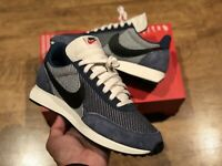 NIKE AIR TAILWIND 79 SE DENIM TRAINERS SIZE UK3.5 EUR36 WOMANS NEW CK4712 400