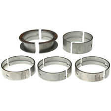 "Clevite Crankshaft Main Bearing Set MS-1266P; P-Series STD for 360 ""LA"" Mopar"