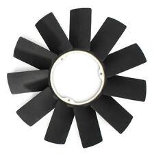 420mm Radiator Cooling Fan Blade For BMW Z3 E32 E34 E36 E39 E46 E53 3 Ser 5 Ser