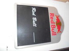 Red Bull Mini Kühlschrank Xxl : Branchen & marken in marke:red bull produktart:dose & b chse ebay