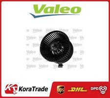 715056 VALEO Intérieur Ventilateur Ventilateur Résistance