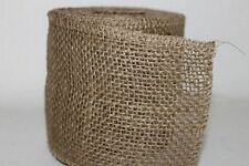Unbranded Fabric Whole Rolls Crafts