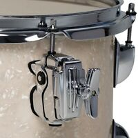 Ludwig LAPAM1 Atlas Single Mount Drum Bracket