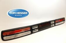 JDM OEM Genuine Nissan 300ZX Fairlady Z Z32 Tail Lamp Light LightsConversion Kit