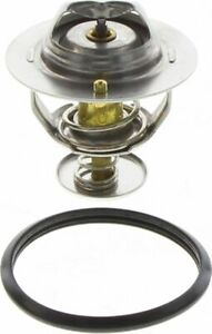 Dayco Thermostat DT85A fits Toyota Hilux Surf 3.0 TDiC 4x4