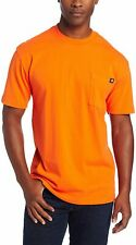 Dickies Men's Heavyweight Crew Neck Short Sleeve Tee