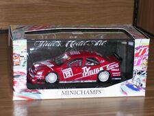 1/43 Minichamps Alfa Romeo 155 V6 TI  DTM '94  #12 Team Schubel / G. Francia