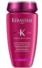 Kerastase Reflection Bain Chromatique Protecting Shampoo 250ml Coloured Hair