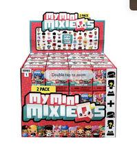 Lot of 36 My Mini MixieQs Series 1 Blind Boxes NEW FULL BOX