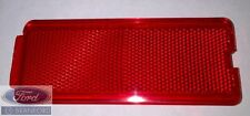 NEW OEM FORD SUPER DUTY  RH/LH DOOR TRIM PANEL REFLECTOR F81Z-2523820-AA