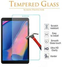 For Samsung Galaxy Tab A 8.0 Inch 2019 T290 T295 Tempered Glass Screen Protector