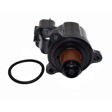 Leerlauf Regel Ventil Steller Regler MD628166 Für Mitsubishi Eclipse Galant