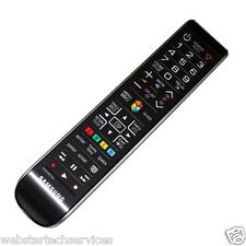 AA59-00570A NEW UK Samsung Original Remote Control UE32ES6800U UE40ES6800U