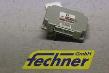 Steuergerät Getriebe Nissan Navara D40 2.5 DCI 128kW 33084-EA302 Hitachi