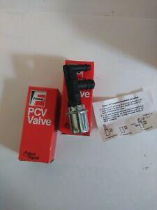 Lot of 2 PCV Valve Fram FV198