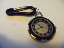 Pocket Watch Modern Lagerfeld