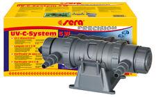 Sera Uv-c-system 5 vatios 1 St