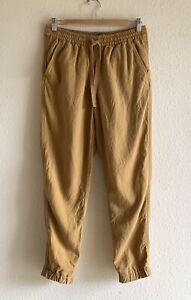 Point Sur Women's Seaside Pants Style G6321 Size T4
