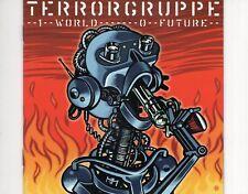 CDTERRORGRUPPE1 world 0 future2000 EXPUNK  (A0408)