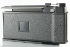 【 EXC+++++ 】 TOYO Roll Film Holder 69/45 for 4x5 Large Format Camera from JAPAN