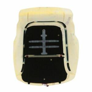 Genuine GM Seat Cushion Pad 84447741