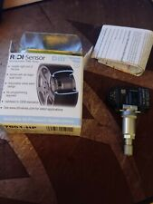 Dill TPMS Tire Valve Stem REDI Sensor 7001HP NEW IN BOX