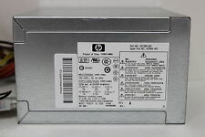 HP 437800-001 365 WATT POWER SUPPLY 437358-001 DC7800P MODEL PC6015