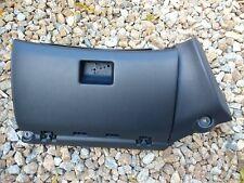 00 01 02 03 04 05 Toyota Celica Glove Box