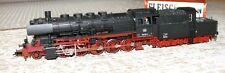 S57 Fleischmann 4175 K locomotiva cabine TENDER BR 050 167-6 DB DSS