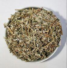 100% Natural Polpala Herbal Tea 100g From Sri Lanka - (Aerva lanata)