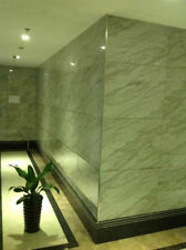 Wandverkleidung Steinoptik Wandpaneele Steinpaneele Granitoptik Wandfliese