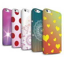 Étuis, housses et coques mats Apple Pour iPhone 5c pour téléphone mobile et assistant personnel (PDA)