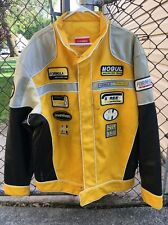 Stardom Formula 51 Racing Pit Jacket Men's XL