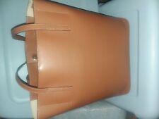 michael kors tote emerald large handbags & purses