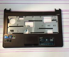 Asus K42J Palmrest Touchpad 13N0-GRA0614 G1-Z1-c7