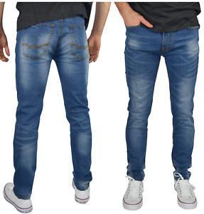 New Mens Chino Shorts Stretch Half Pants Designer Casual Cargo Combat