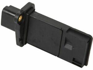 Delphi Mass Air Flow Sensor fits Lincoln MKT 2010-2012 3.7L V6 31YMKQ