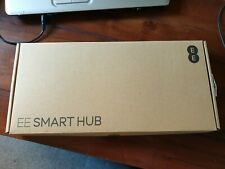 EE Smart Hub Router New never used