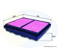 Filtre à air Honda CIVIC VII OE Qualité Imprimé Bleu ADH22253