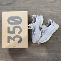 Adidas Yeezy Boost 350 V2 Sesame Size 10 F99710