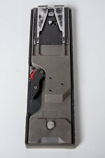 VCT-14 Camera Plate