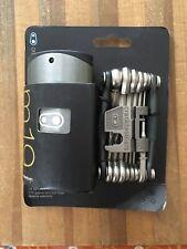 Crankbrothers M19 - Multi-nineteen Tool