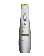 Matrix Pro Biolage Advanced Fiberstrong Shampoo 13.5oz & Conditioner 13.5oz DUO