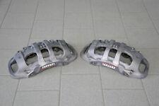 Ferrari 488 812 Superfast Brake Caliper Brake Front Right Left Brake Calipers