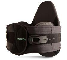 NEW Aspen Horizon 637 LSO Back Brace Adjustable Universal Size 993730