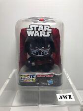 DARTH VADER  Disney Star Wars Mighty Muggs collectable - NEW