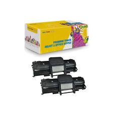 SCX-4521D3 Black Laser Fits SCX-4521F Toner Compatible for Samsung 2Pcs