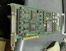 DEC Digital Corp A09-KZPSAPS 54-22944-01 PCI SCSI Differential Controller Board