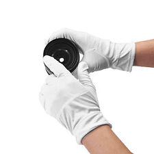 LENS CLEANER GLOVES Microfiber Camera Films Optics Scratches Fingerprints free