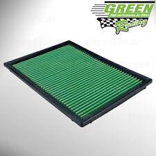 Green Sportluftfilter für Toyota Fortuner & HILUX Luftfilter